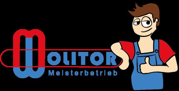 Installateur mülheim ruhr