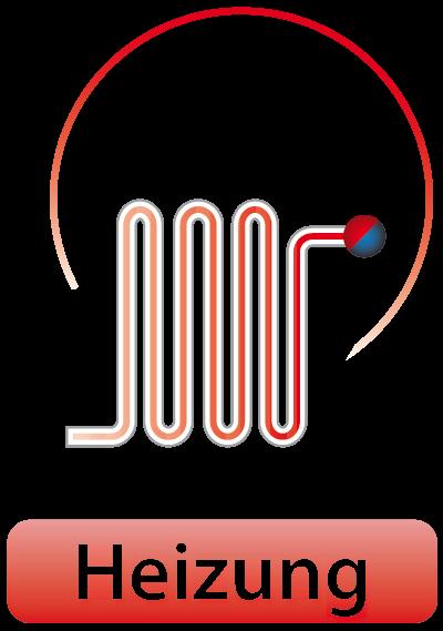logo_heizung