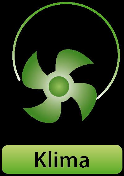 logo_lueftung