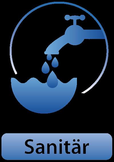 logo_sanitaer